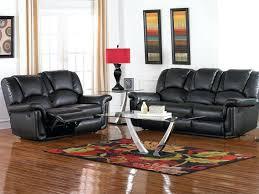 Aaron Furniture Phone Number Aarons Store 1800