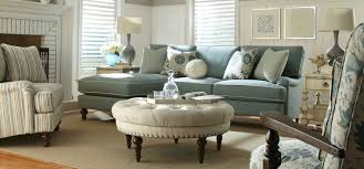 Furniture Paula Deen Furniture