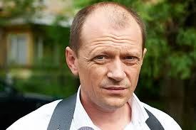 Скоропостижно скончался актёр сериалов «Скорая помощь» и «Магомаев» Дмитрий  Гусев