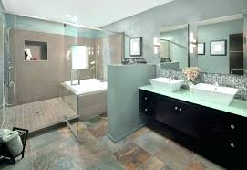 Bathroom Remodeling Costs Full Bathroom Remodel Cost Clinalytica Co