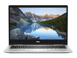 Dell Inspiron 13 7380 Core I7 8565u Ssd Fhd Laptop