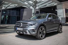 Simply research the type of used car you're interested in and then select a car from our massive database to find cheap used cars for sale near you. 2020 Mercedes Benz Glc Class Models Review Price Specs Trims New Interior Features Exterior Design And Specifications Carbuzz