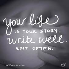 Inspirational Short Quotes About Life 40 Inspirational Cancer Quote Beauteous Short Inspirational Quotes About Love And Life