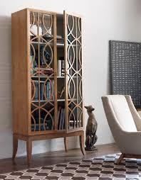 art deco dwellstudios furniture catalog is out art deco furniture style art deco armchair