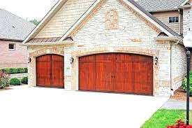 ina garage door overhead door myrtle beach garage door garage door garage door specialists north garage