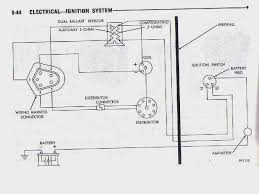 similiar mopar electronic ignition wiring keywords mopar electronic ignition wiring diagram likewise mopar electronic