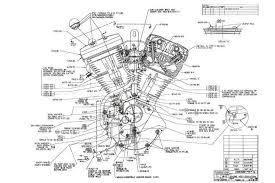 harley davidson motorcycle engine diagram wiring diagram info harley davidson engine diagram wiring diagrams konsult 2014 harley davidson engine diagram wiring diagram filter harley