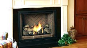 inspirational best gas fireplace and best gas fireplace reviews s archer gas log fire reviews 67