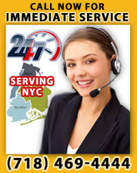 24 hour locksmith.  Hour Safehouse Locksmith Hardware With 24 Hour C