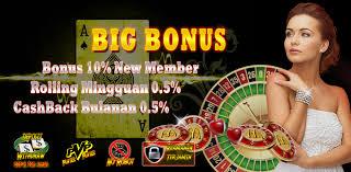 Image result for Situs Poker Online Domino QQ Poker QQ QQ Online BandarQQ PokerQQ