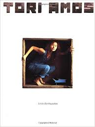 <b>Tori Amos</b>: <b>Little</b> Earthquakes: Amazon.co.uk: Amos, Tori: Books