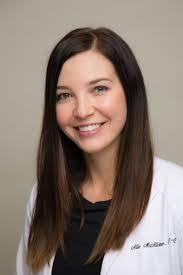 Allie McAllister   Skin Cancer Specialists, P.C. & Aesthetic Center