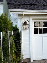 outdoor garage outdoor garage lighting decking lights outdoor wall light fixtures exterior garage lights outdoor