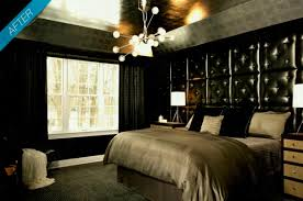 interior pretty bachelor decorating inspiration home design with chandelier for bedroom small room apartment and