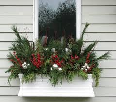 Weihnachtsdeko Fenster 30 Hervorragende Fensterdeko Ideen