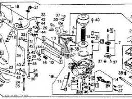 similiar crf 450 wiring schematics keywords 85 honda rebel wiring diagram further wiring diagram for 1988 honda