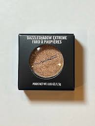 <b>MAC</b> Eyeshadow Dazzleshadow Extreme <b>YES TO SEQUINS</b> 100 ...