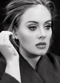 adele photographed by erik madigan heck for time magazine december 28 2016 january 2016 edition