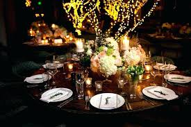 cool centerpieces for round tables round table centerpieces round table centerpiece rustic round wood wedding table decor table centerpieces wedding table