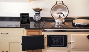 Aga Kitchen Appliances Aga Australia Aga Cookers Falcon Ovens Rayburn Solid Fuel