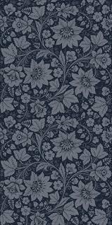 Contemporary Wallpaper Designs Uk Designer Wallpaper Uk Wallpaper Hd Wallpapers