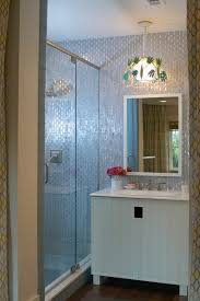 bathroom remodeling in atlanta. Home And Interior: Brilliant Atlanta Bathroom Remodeling In Renovation Donatz Info From Fascinating