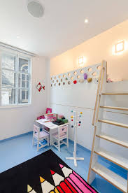baroque thomas the train toddler bed in kids contemporary with kids room next to hanging rug