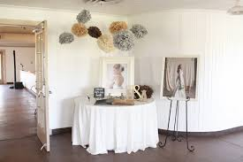 Wedding Gift Table Decorations Sign And Ideas Winfrey Point Address Photo Display Option 60 ideas 19