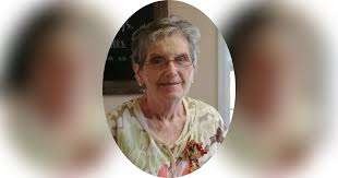 Obituary for Madge Conn Donithan Davis | Northcutt & Son Home for Funerals,  Inc.
