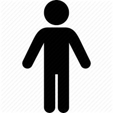 bathroom boy sign. boy, man, men bathroom, people, person, user icon bathroom boy sign i