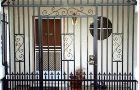 unique home designs security doors. door:security door installation 13 unique home designs security bright inspiration wonderful doors