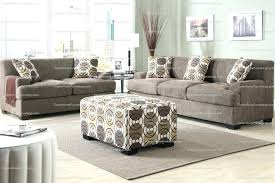 sofa loveseat and chair set top grain leather reclining sofa and chair set recliner