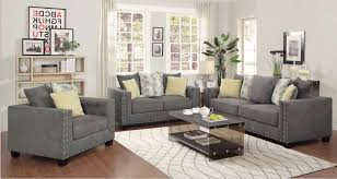 contemporary living room gray sofa set. Modern Ikea Living Room Tables White Rug In Gray Tile Floor Wonderful Sectional Fabric Sofas Small Spce Combined Cabinet Sofa Bathroom Contemporary Set