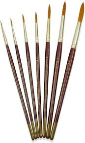 Paint Brushes Buy Paint Brushes Online At Best Prices In India