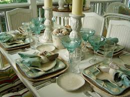 dining place settings. Dining Room Table Settings Lovely Setting Ideas For Dinner . Place D
