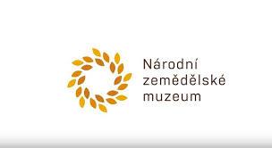 Výsledek obrázku pro národní zemědělské muzeum