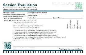 How To Make Survey Form In Word Meeting Survey Template Student Feedback Form Word Event