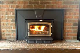 builders fireplace company fireplace inserts gas logs pertaining to gas log fireplace inserts ideas