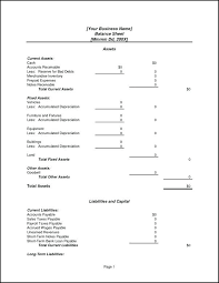 Outstanding Cheques Bank Reconciliation Payroll Register Template