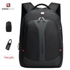 Черные сумки для ноутбука для ноутбука <b>16</b> в | eBay