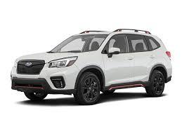 New Subaru Forester For Sale In Keene Nh Subaru Of Keene
