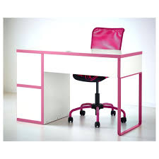 full size of desk chairs adorable pink office chair spectacular home decoration planner ikea jules