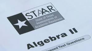 abc 7 to host staar testing round table discussion