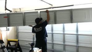 garage door remote lowesdoor  Refreshing New Garage Door Cost Estimate Beguiling New