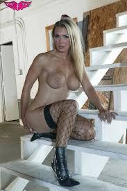 Hi from UK starlet Tanya Tate XOXOX page 7 reply 2491230.