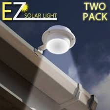 Home Energy Archives  YellowblueHome Solar Light