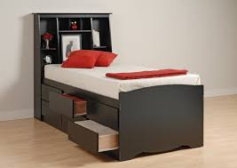 small bedroom storage furniture. 0 Comments Small Bedroom Storage Furniture A