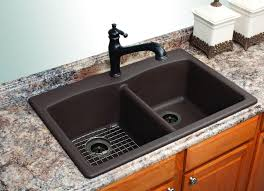 full size of kitchen attractive black kitchen sinks countertops and faucets