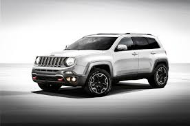 2018 jeep patriot replacement. beautiful replacement renegade success lifts jeepu0027s hopes for new crossover  jeep forum on 2018 jeep patriot replacement n
