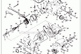 kirby parts by machine diagram kirby parts diagram petaluma kirby 1hc parts list and diagram ereplacementpartscom
